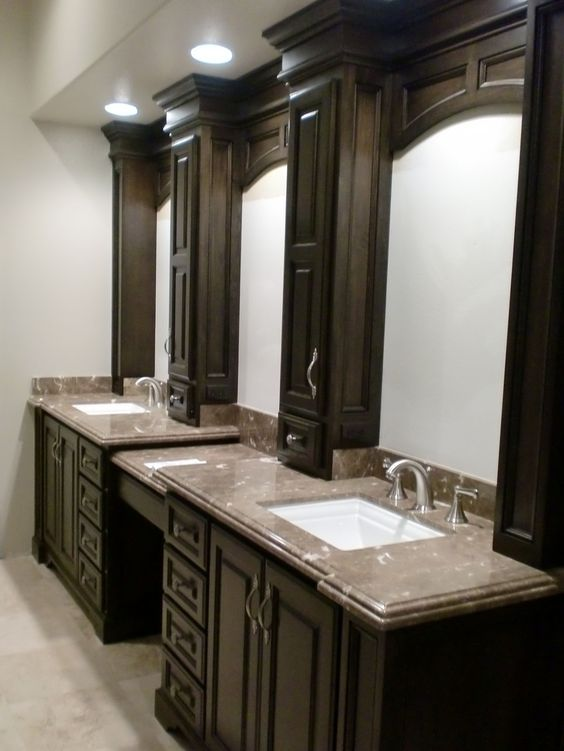 Remodeled Master Bathrooms Remodelling Classy Design Ideas