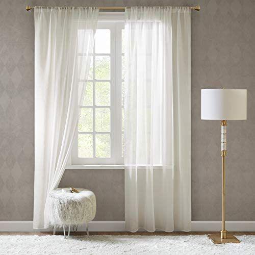 Schnell Abnehmen 7 Ubungen In Nur 10 Minuten Vorhange Schlafzimmer Schlafzimmer Vorhange Vorhange
