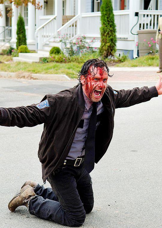 The Walking Dead temp5 (spoiler) 7885b42f25aa45367aec648cdb2133f0