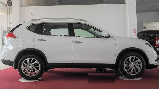 thong-so-ky-thuat-xe-o-to-nissan-x-trail-1