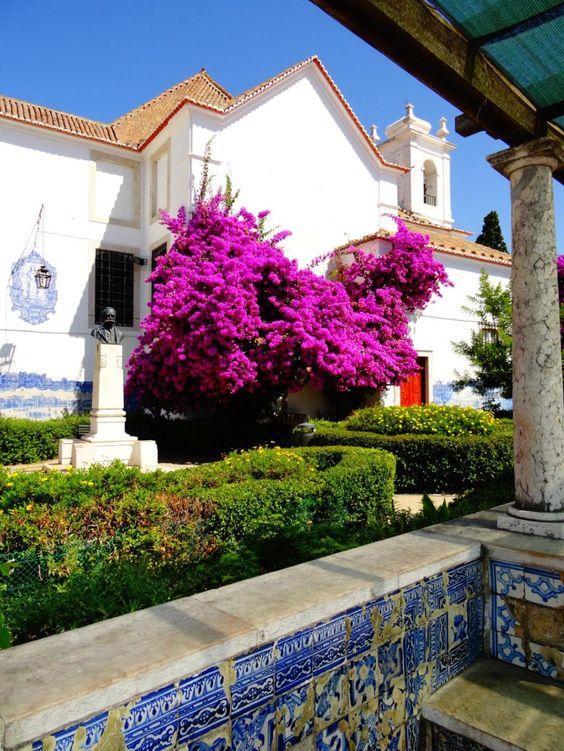 Barrio antiguo de pescadores - Opiniones de viajeros sobre Alfama, Lisboa - TripAdvisor