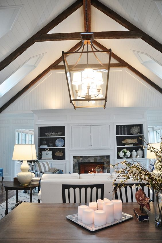 hgtv dream home 2015 paint colours home and colours