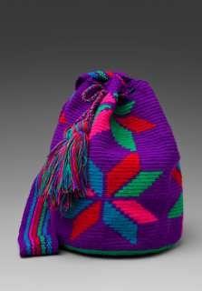 wayuu susu bag