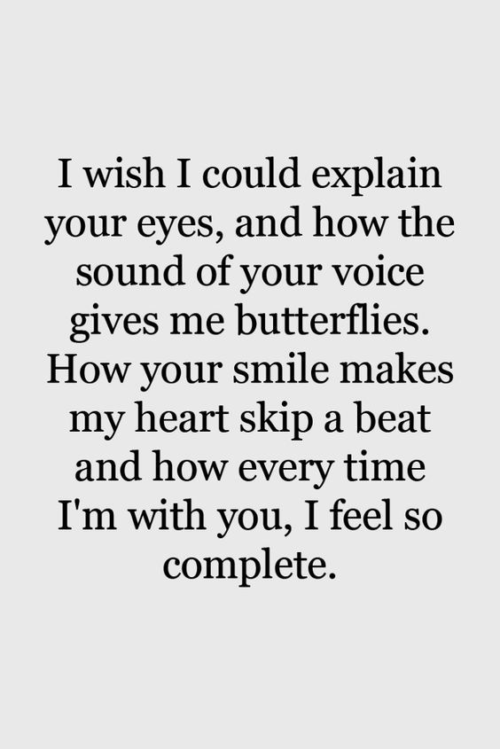 50 Romantic Love Quotes For Him To Express Your Love Koees Blog Happy Love Quotes Love Yourself Quotes Inspirational Quotes About Love