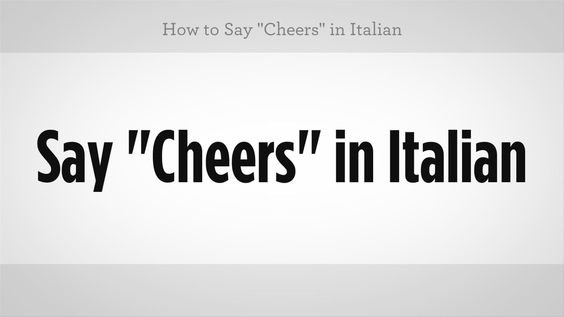 how to say you shithead in italian