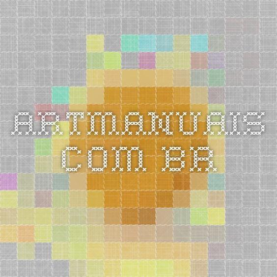 artmanuais.com.br
