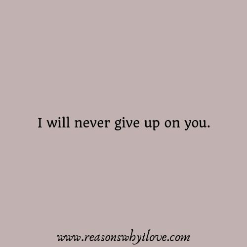 Husband Quotes From Wife   Husband quotes   Love quotes for ...