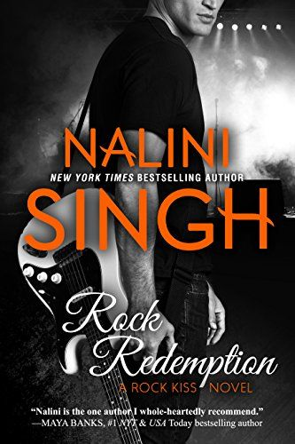 Rock Redemption (Rock Kiss Book 3) by Nalini Singh http://www.amazon.com/dp/B0142YLRUQ/ref=cm_sw_r_pi_dp_ZHD.vb04C5PAK