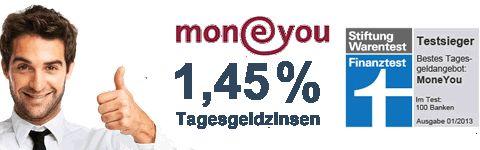"""Bei """"Vergleich.de"""" gibt es eine extra Seite für faire Geldanlagen"""
