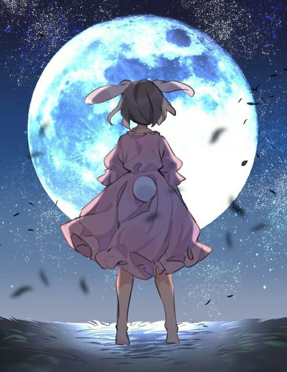 touhou project おしゃれまとめの人気アイデア pinterest eiki shima 東方 かわいい 芸術的アニメ少女 イラスト