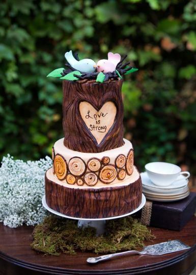 Pics for gt th wedding anniversary cake designs