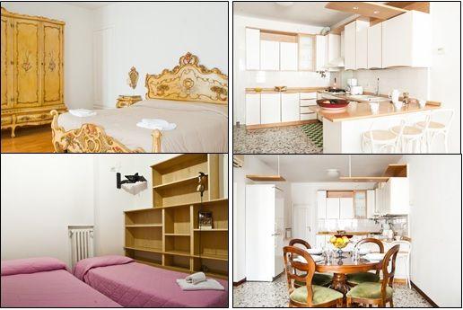 Oltre 25 fantastiche idee su Camera da letto veneziana su ...