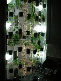 URBAN WINDOW FARMING - VENSTER THUIS  PLANTEN