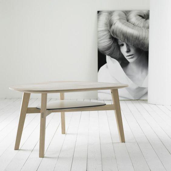 Andersen Furniture. | Lounge Møbler, Sofa, Lænestol | Pinterest
