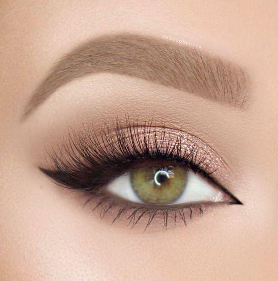 Tutoriales maquillaje de ojos - Página 3 78905aee8e6e36ec5316df110c21cf3d
