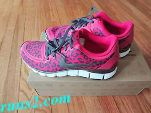 awesome website for discount #nikes. Cheap #nikes Online for Customers     cheap nike shoes, wholesale nike frees, #womens #running #shoes, discount nikes, tiffany blue nikes, hot punch nike frees, nike air max,nike roshe run