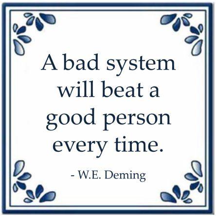 789193f019d58515587ab57343b67317 bad leader quotes bad coach quotes