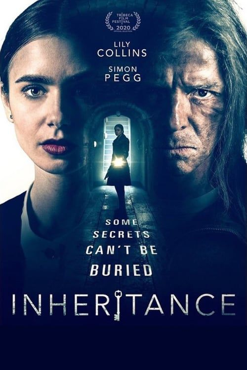 Hd Inheritance Teljes Movie Indavidea Magyarul In 2020 Simon Pegg Lily Collins Film