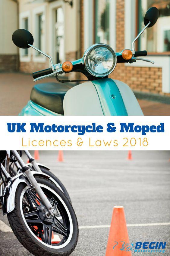 Best 25+ Moped license ideas on Pinterest Moped helmets, Triumph - k amp uuml chen luxus design