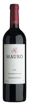 vino-mauro_4 V.T. Castilla y León