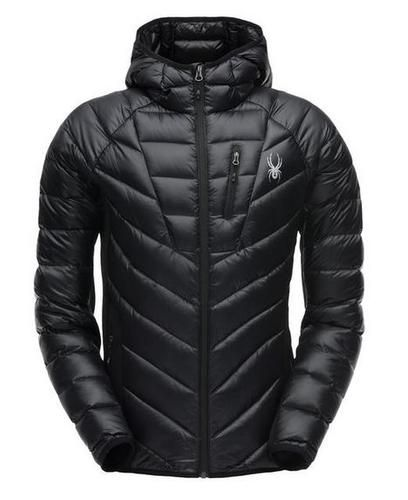 Bill Paul S Sporthaus Outdoor Clothing And Equipment Retailer In 2020 Hooded Jacket Men Mens Down Jacket Jackets