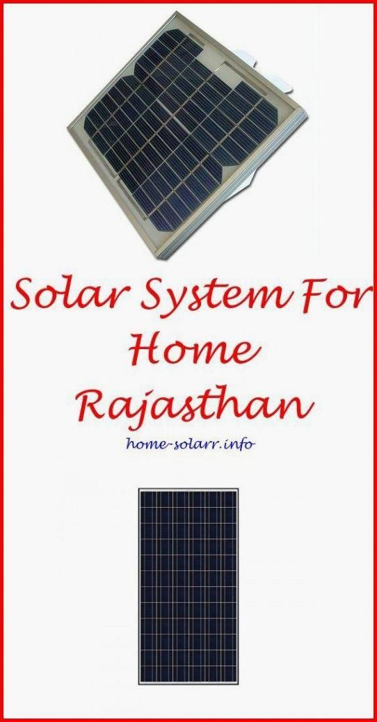 Green Energy Can Save You Money Solar Energy Vector Making The Decision To Go Green By Converting To Solar With Images Solar Power House Solar Heating Solar Technology