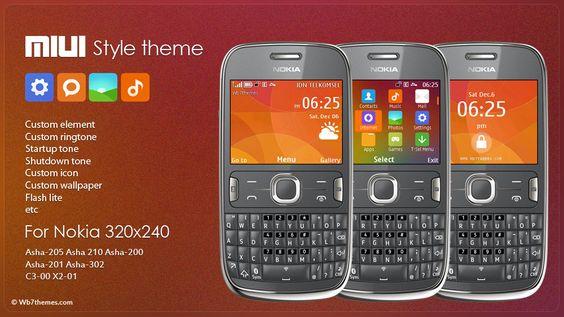 Nokia c3-00 pdf reader for