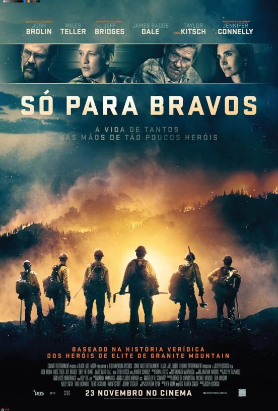 So Para Bravos Ver Filme Dublado Hd Streaming Gratis Legendado