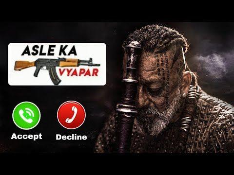 Pin On Ajay Koli