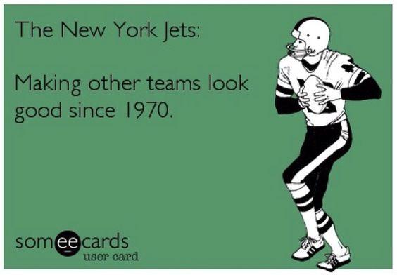 #jets lol