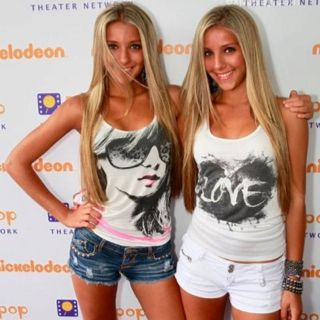1000  images about The Rosso Sisters ❤   on Pinterest | Sexy ...