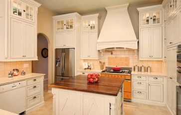 Kitchen Photos Yellow Country Kitchens Design, Pictures, Remodel, Decor and Ideas - page 8