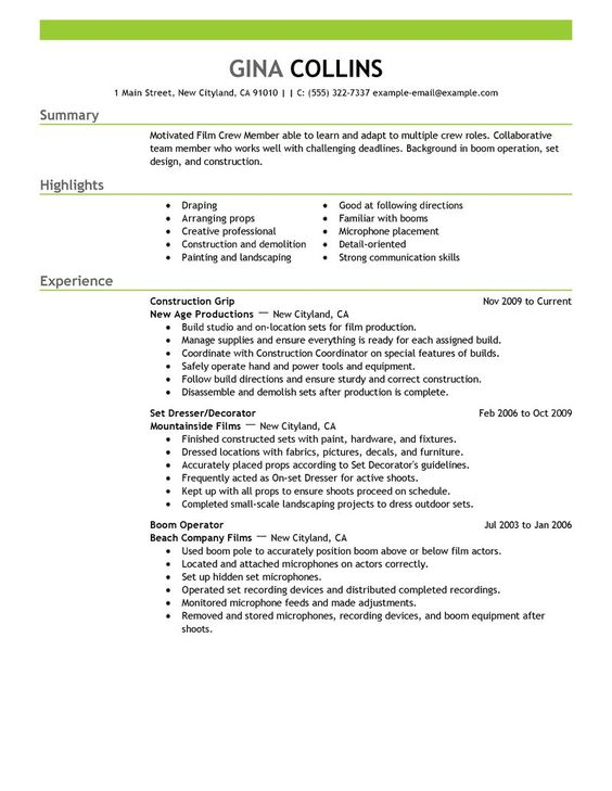 mba graduate resume sample cover letter template free samples - professional actors resume