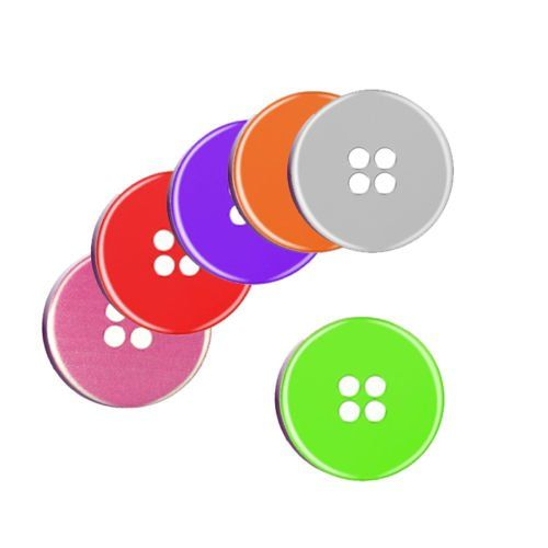 Printed Sewing Pattern Weights. Coloured Button Designs. ... https://www.amazon.co.uk/dp/B01N8T8SJ7/ref=cm_sw_r_pi_dp_x_MBikybAK5KYP3