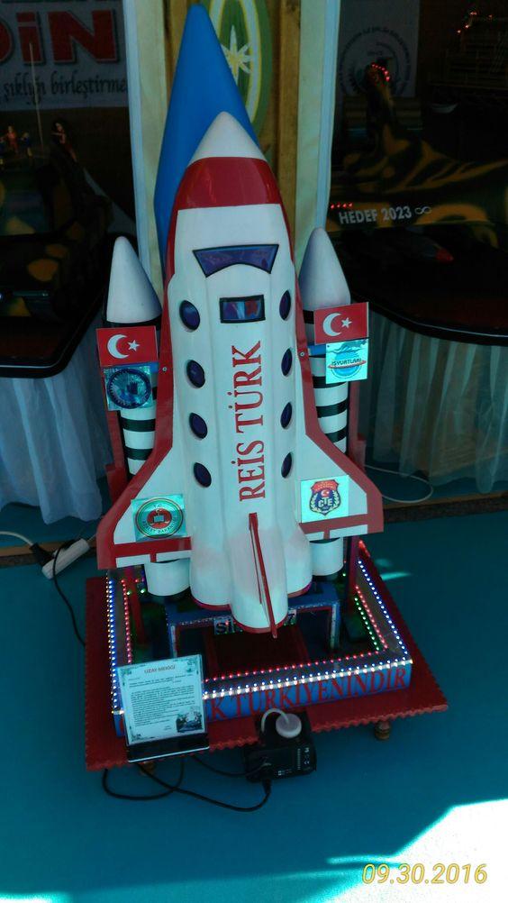 #İşYurtlarıFuarıAnkara2016  #İşYurtları Genel Müdürlüğünün 122 #Cezaİnfaz kurumunda hazırlanan el emeği ürünler #Ankara #AtatürkKültürMerkezi #AKMfuar alanında görücüye çıktı.