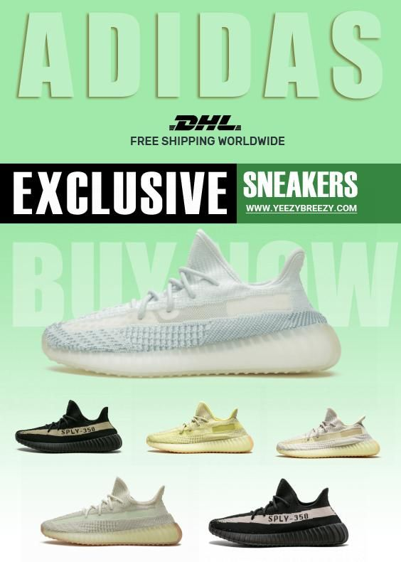 Order cheap Adidas Yeezy Boost 350 V2 Cloud White