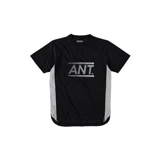 ANT SS16 First Drop | Now available at www.ant-origins.com #ss16 #streetwear #sportswear #menswear #streetfashion #urban #hypebeast #streetluxe