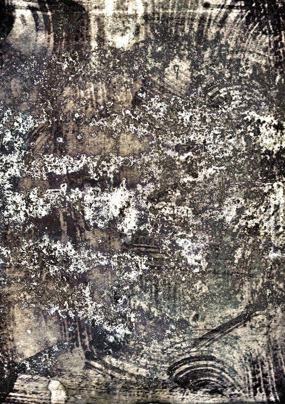 Photo overlays grunge texture 16