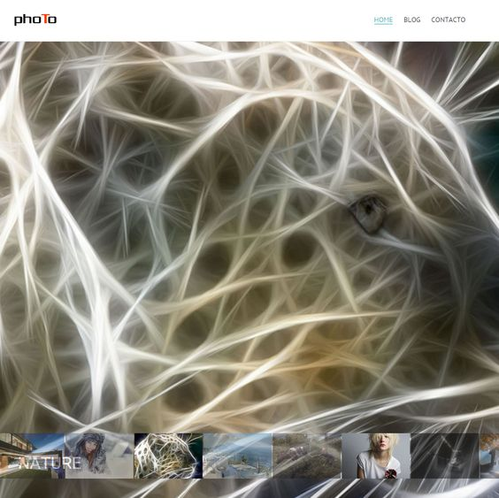 #SYP desarrollo la web #PhoTo #fotografos #HTML5 #CSS3 #jquery #sliders #Landingpage #Brackets #webdevelopment www.sypseo.com/phoTo