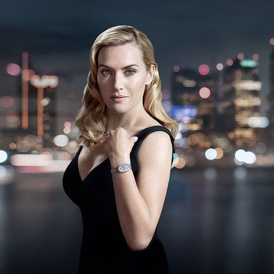Kate Winslet Lover Kate Winslet Titanic Kate Winslet Most Beautiful Hollywood Actress