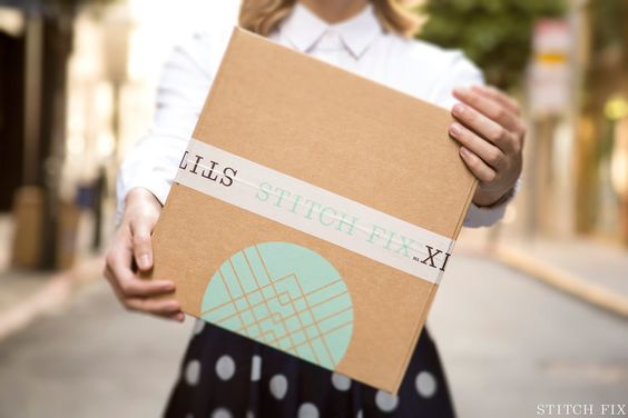 """What You Need to Know about """"Stitch Fix""""  http://www.kaikaibrai.com/life-style/what-you-need-to-know-about-stitch-fix/"""