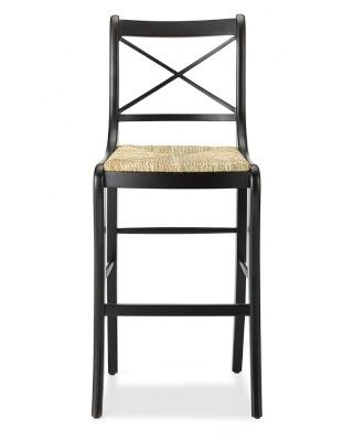 Madeleine bar stool madeleine bar stools and stools - Madeleine bar stool ...