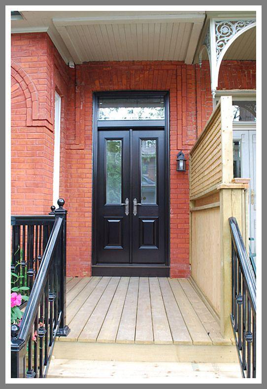 Front Door Victorian Style Front Door Victorian Style Please Click Link To Find More Reference In 2020 Double Doors Exterior Entrance Door Design Front Door Design