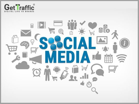 Best Low Cost Smo Website In Chandigarh Social Media Marketing