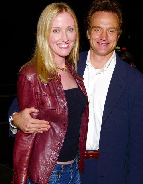 donna moss and josh lyman relationship marketing