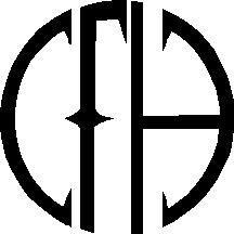 cfh symbol