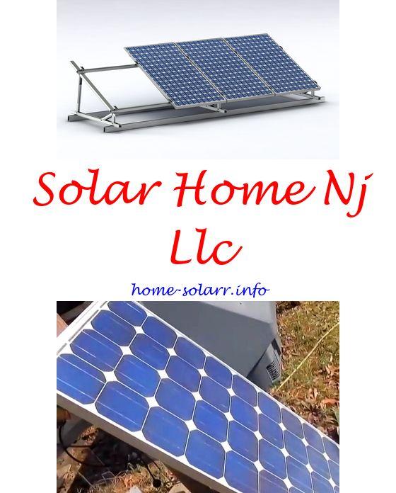 Solar Inverter Solar Panels Solar Solar Power House