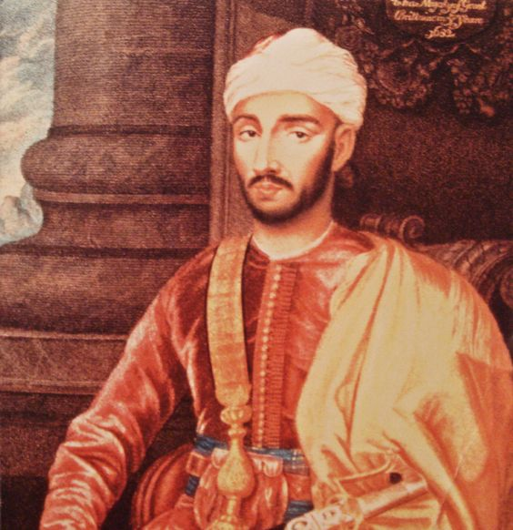 http://upload.wikimedia.org/wikipedia/commons/7/74/Mohammed_bin_Hadou_Moroccan_ambassador_to_Great_Britain_1682.jpg