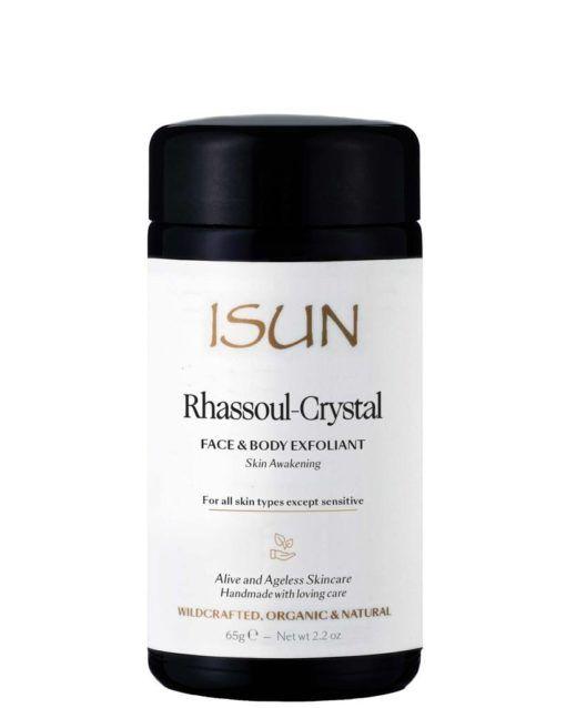 isun skin care