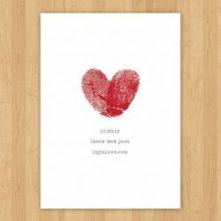 valentines...